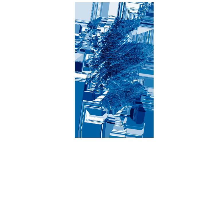 Stockists in Scotland